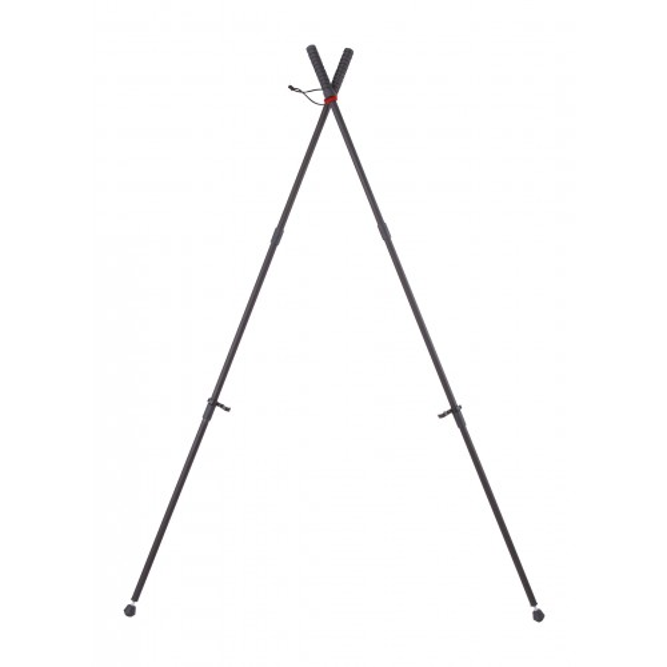 Bog-Pod Sitting Shooting Sticks