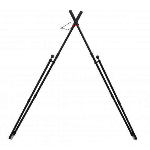 Bog-Pod Standing Shooting Sticks