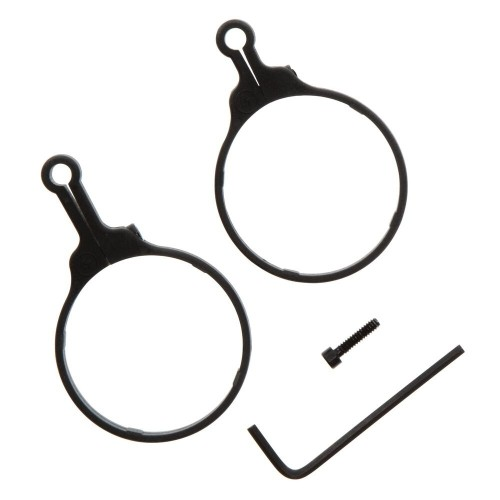 Crimson Trace 01-00550 Riflescope Throw Levers for CTL5318
