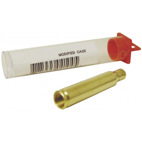 Hornady Lock-N-Load Overall Length Gauge 30-06 Springfield Modified Case