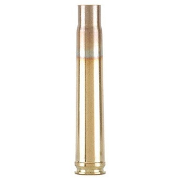 Hornady Unprimed Cases 375 H&H Magnum x50