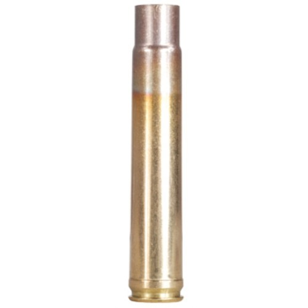 Hornady Unprimed Cases 416 Remington Magnum x50