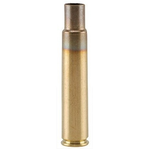 Hornady Unprimed Cases 416 Rigby x20