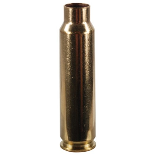 Hornady Unprimed Cases 300 Savage x50