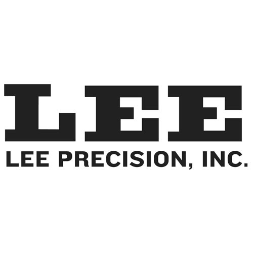 Lee Parts 303B_Charge_Table