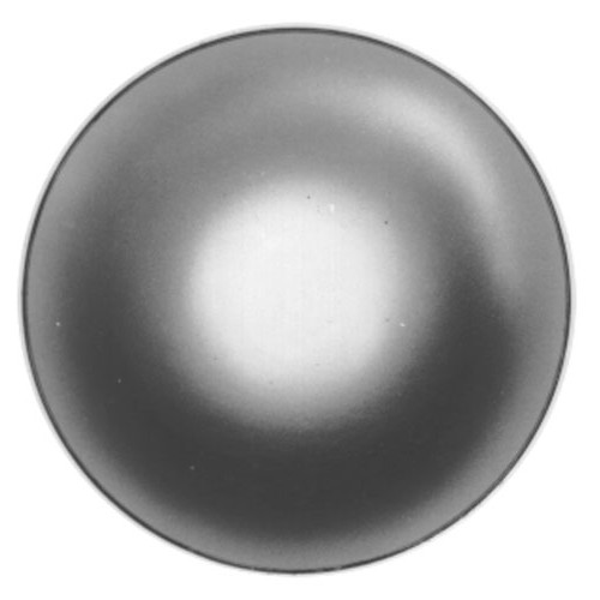 Lee 2-Cavity Round Ball Mold .490