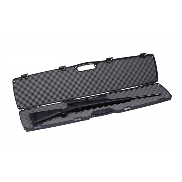PLANO 10-10470 Se Series Single Rifle Case