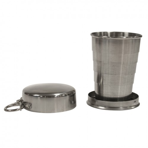 UST Add-On Packable Cup