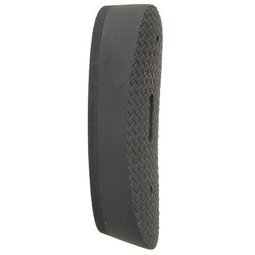 Pachmayr Pre-Fit Decelerator Recoil Pads Remington 700 BDL Wood,Flat Stock