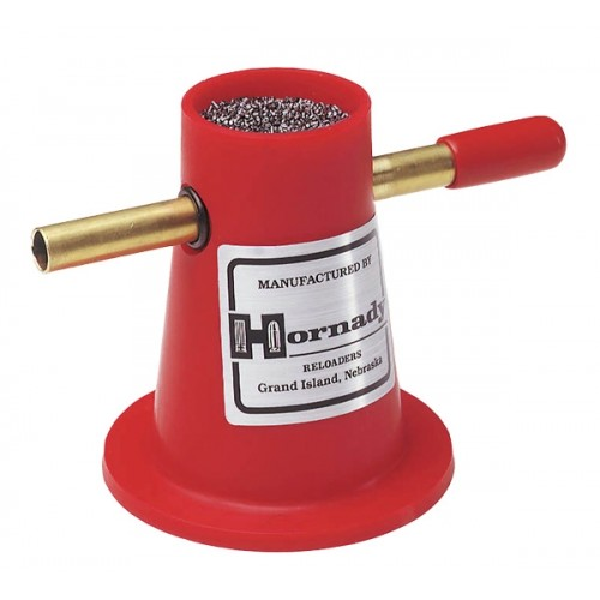Hornady 050100 Powder Trickler