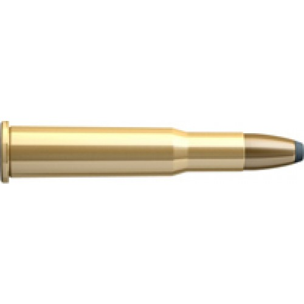 Sellier & Bellot 30-30 150g SP x20