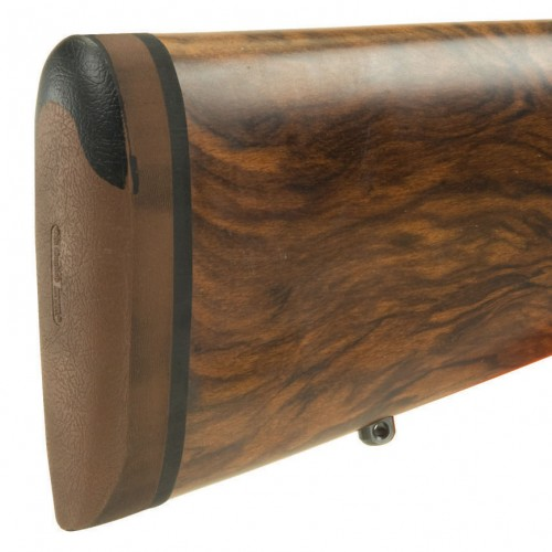 """Pachmayr SC100 Decelerator Sporting Clay Large Brown 1"""""""
