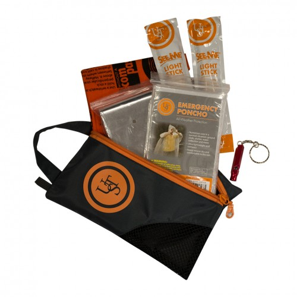 UST Stay Safe Kit