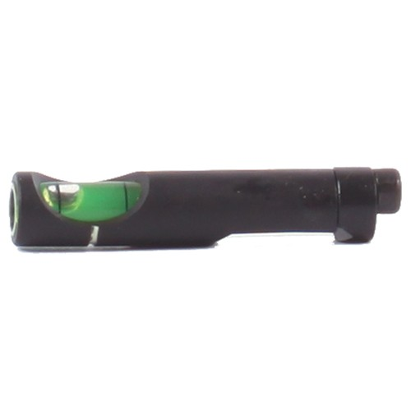 Sun Optics USA Airgun 11mm Bubble Level
