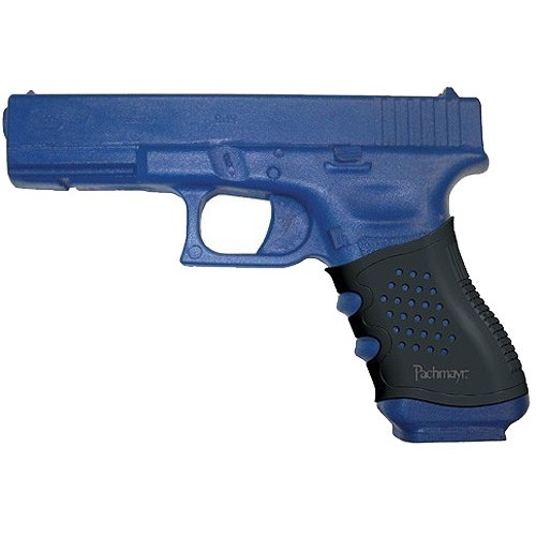 Pachmayr Tactical Grip Glove Glock 17, 20, 21, 22, 31, 34, 35, 37