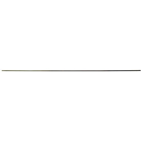"Lyman Cleaning Rod 22-26 Cal 36"" Length"