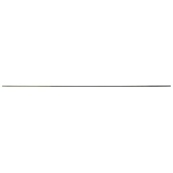 "Lyman Cleaning Rod 27-45 Cal 36"" Length"