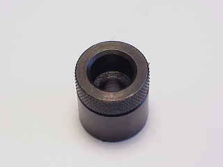 Lee Parts 71-31_Decap_Chamber