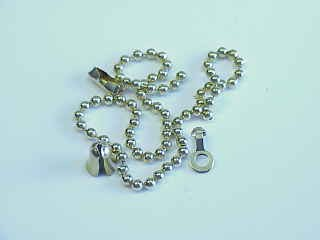 Lee Parts Bag_Of_Bead_Chain_Pt