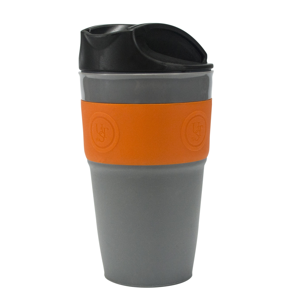 UST FlexWare Travel Mug