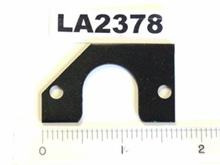 Lee Parts 20_Ga_Shell_Plate