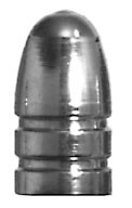 Lee 2-Cavity Bullet Mold 311-100-2R