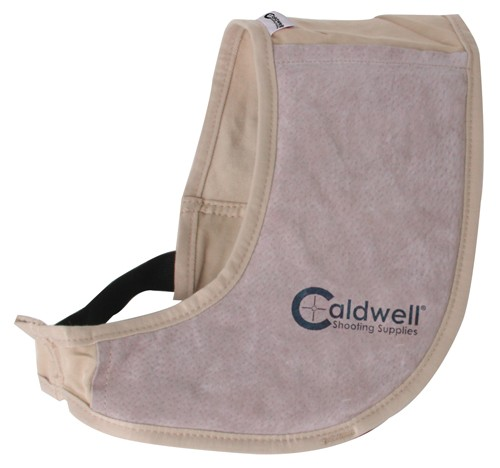 Caldwell Field Recoil Pad Shield Ambidextrous