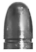 Lee 6-Cavity Bullet Mold 356-125-2R