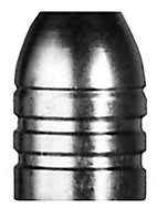 Lee 6-Cavity Bullet Mold 429-200-RF