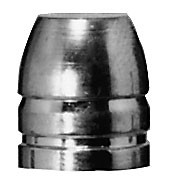 Lee 6-Cavity Bullet Mold 452-200-RF