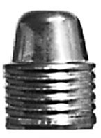 Lee 6-Cavity Bullet Mold 452TL-200-SWC