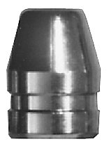 Lee 2-Cavity Bullet Mold 452-230-TC