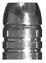 Lee 6-Cavity Bullet Mold 452-255-RF