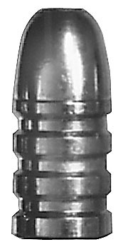 Lee Rifle Molds H/B 459-405-HB Hollow Base