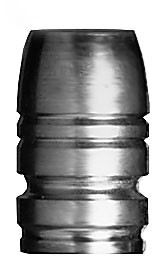 Lee 2-Cavity Bullet Mold 452C-300-RF