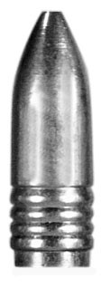 Lee 2-Cavity Bullet Mold 312TL-160-2R