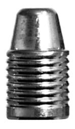 Lee 2-Cavity Bullet Mold 430TL-240-SWC