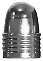 Lee 2-Cavity Bullet Mold 452TL-230-2R