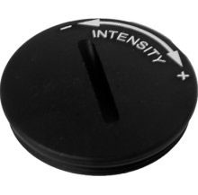 Aimpoint Protective Cover H-1/R-1