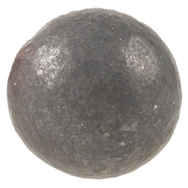 Hornady Round Balls .530/.54 x100