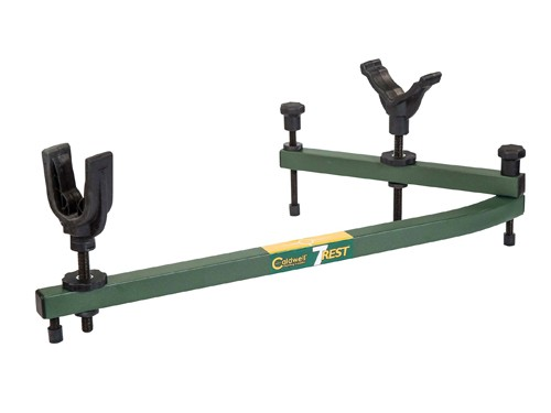Caldwell 7 Rest Rifle Shooting Rest