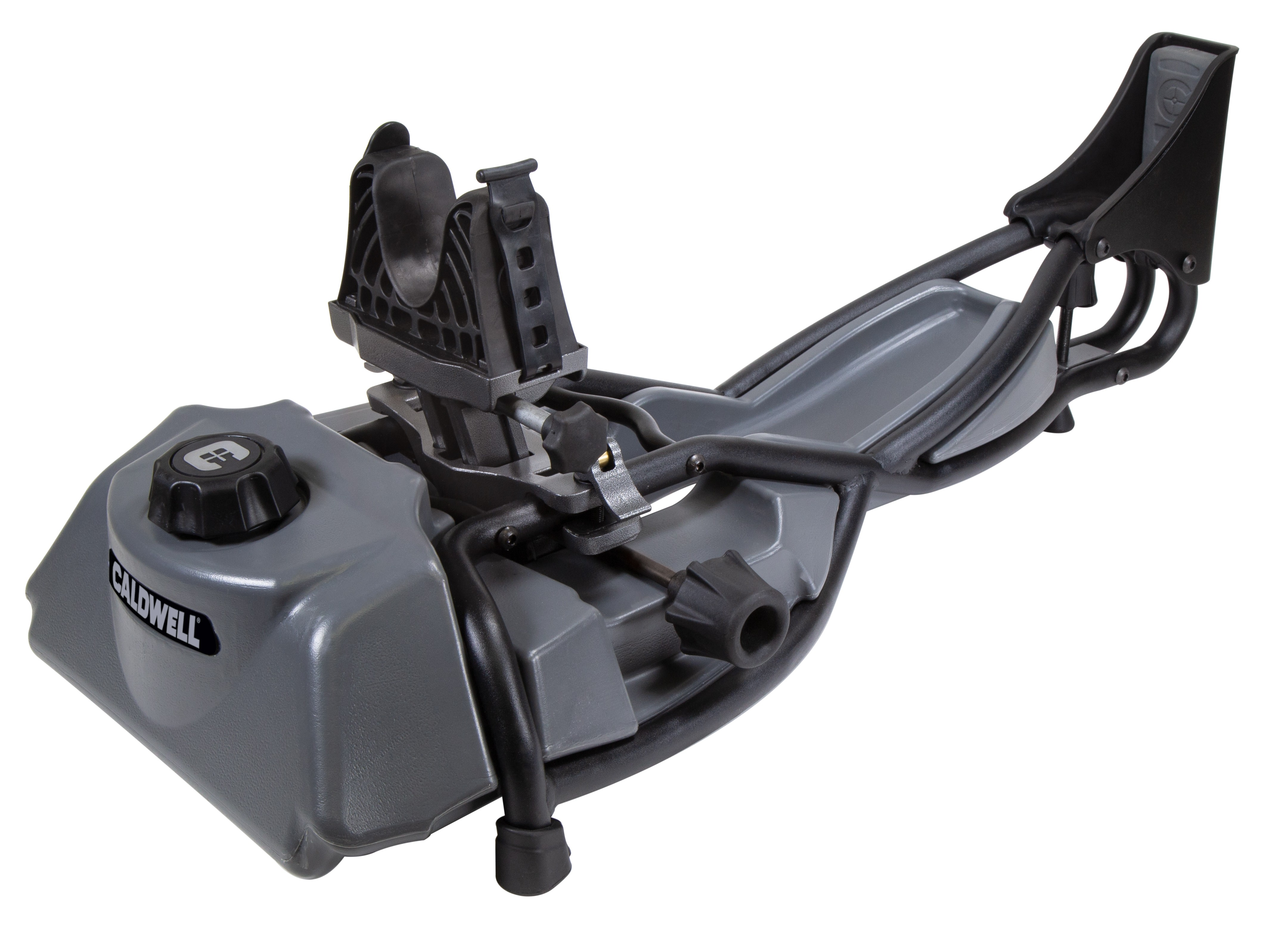Caldwell Hydrosled Shooting Rest New 2019