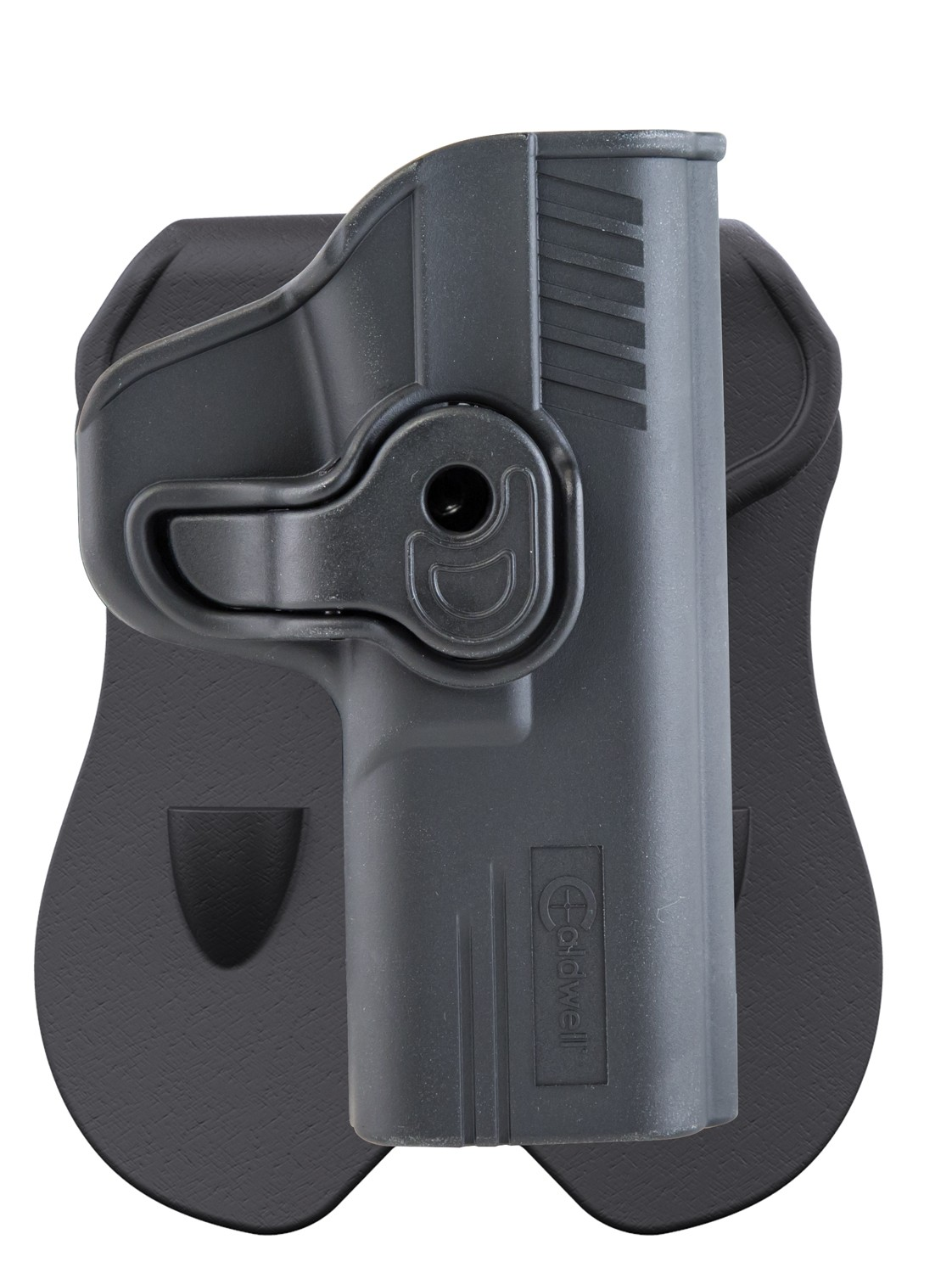 """Caldwell Tac Ops Holster 1911 3"""""""