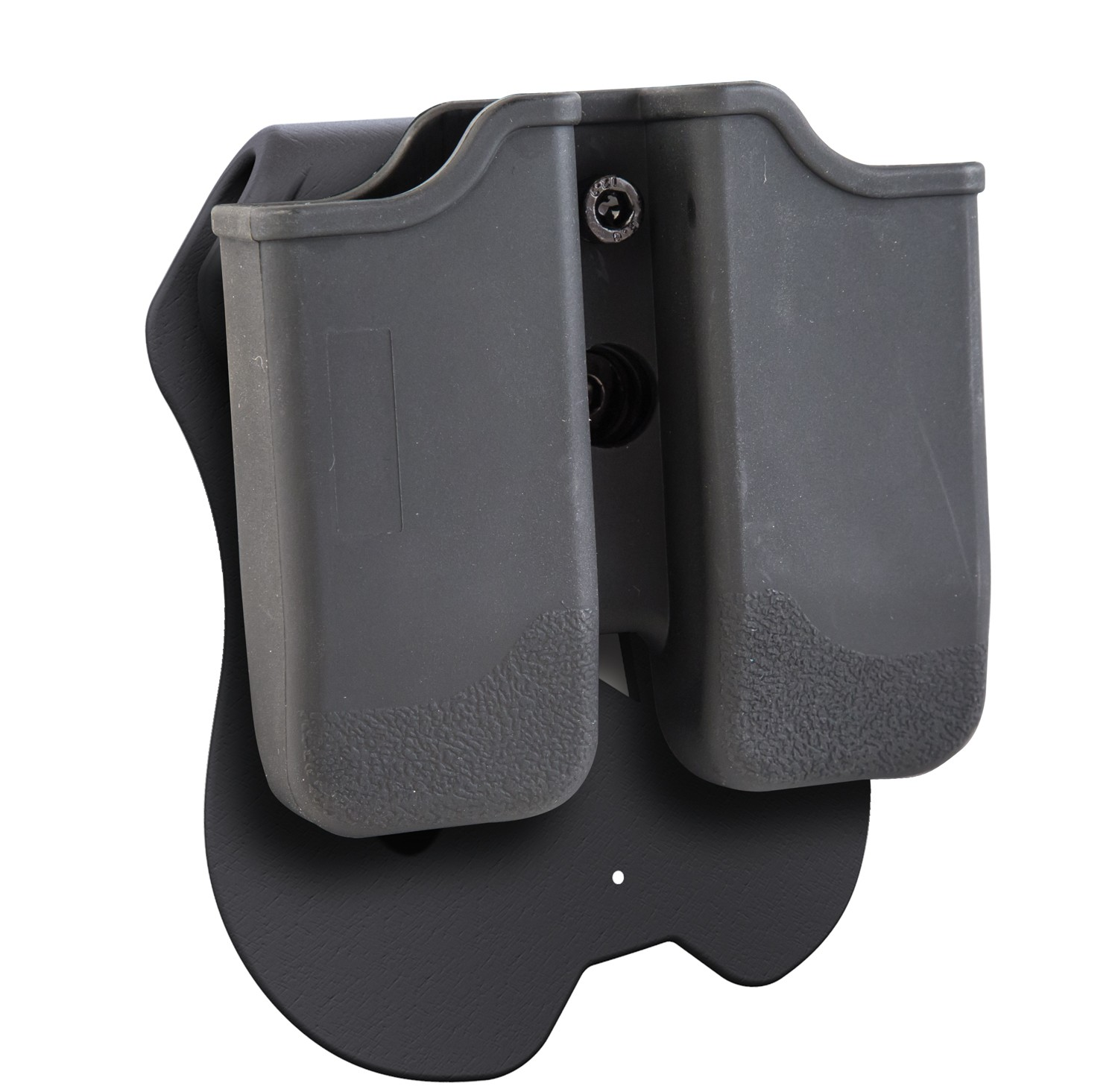 Caldwell Tac Ops Holster Magazine Taurus PT800(B92)