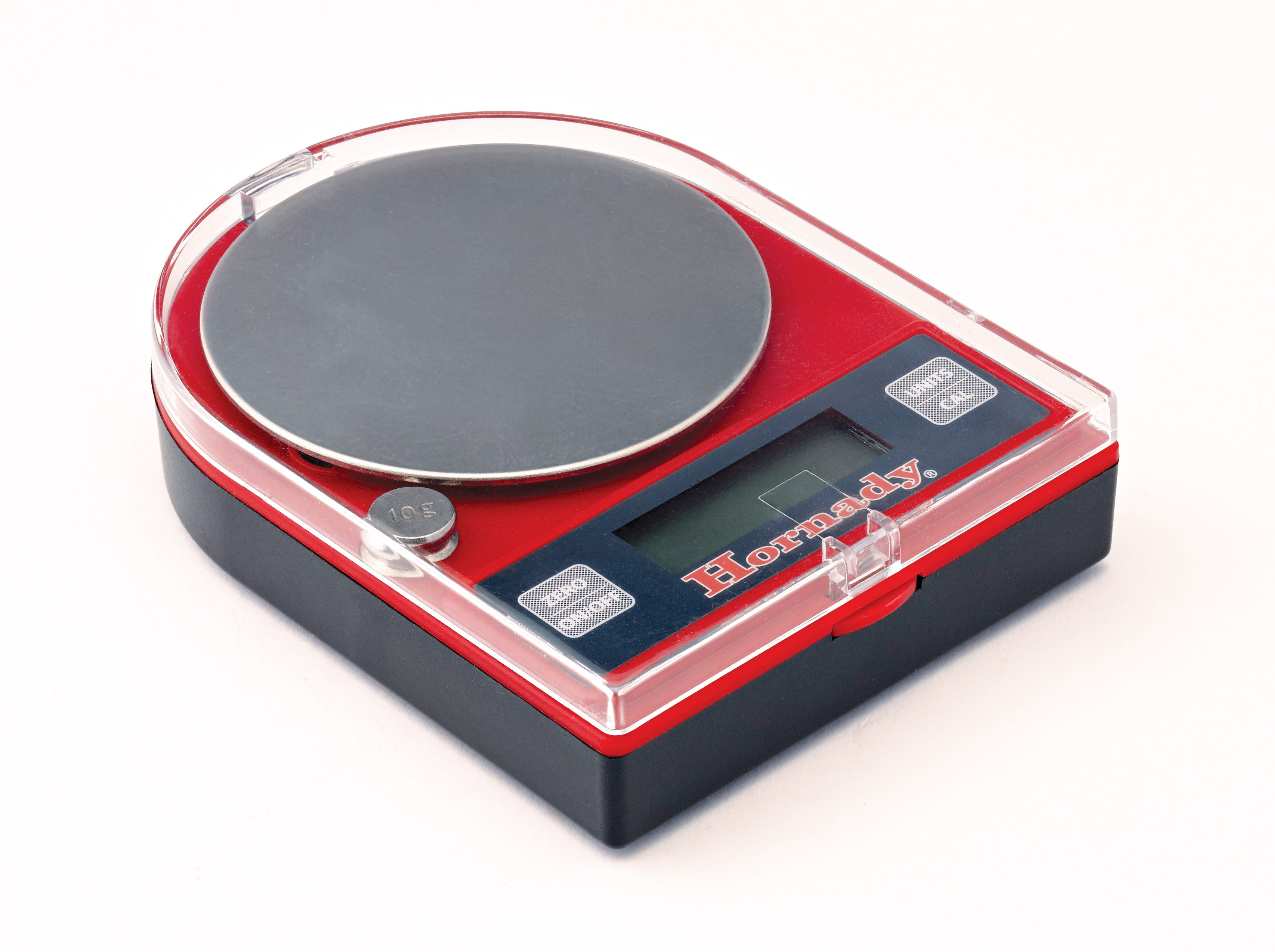 Hornady 050106 G2-1500 Electronic Scale