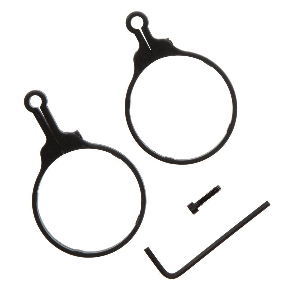 Crimson Trace 01-00500 Riflescope Throw Levers for CTL-5324, CTL-5324-02, CTL-5108 & CSA-3108