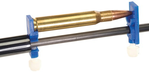 Frankford Arsenal Cartridge Overall Length Gage