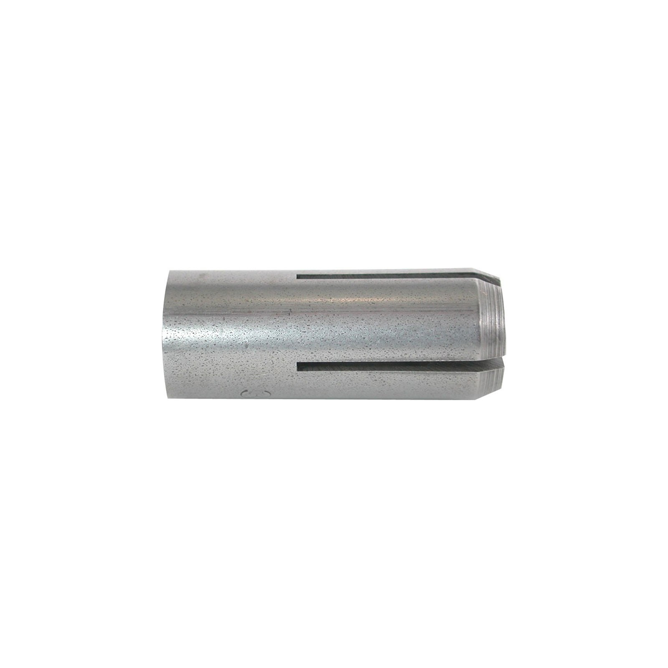 Hornady 392160 Bullet Puller Collet #7 0.308 / 0.312