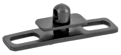 Harris Adaptor no5 for AR-15