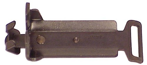 Harris Adaptor no14 for Mini 14